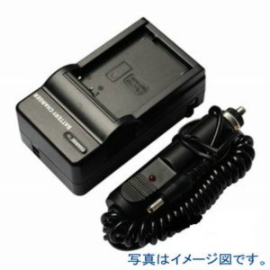 TC22→Canon NB4L NB8L IXY 610F 600F 410F 210F IXUS 30 Digital IXUS Series Digital IXUS WIRELESS IXUS...