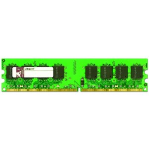 Kingston 2GB 533MHz Module KTD-DM8400A/2G