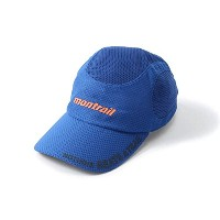 montrail モントレイル Nothing Beats A Trail Running Cap II XU1089 437