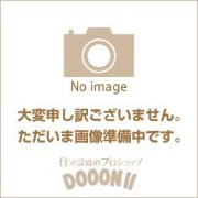 TOTO トイレ部品・補修品 【D42337ZR】ベースプレート+取り付けボルト