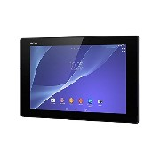 ソニー Xperia Z2 Tablet WiFi SGP512 メモリ3GB SSD32GB