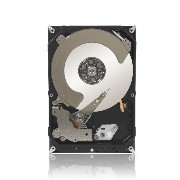 Barracuda 7200.12 3.5inch 500GB 16MB 7200rpm SATA6.0Gb/s ST250DM000