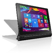 Lenovo タブレット YOGA Tablet 2 with Windows(Windows 8.1 with Bing 32bit/OffieHome & Business 2013/8...