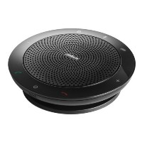 Jabra SPEAK 510 Wireless Bluetooth Speaker for Softphone and Mobile Phone [並行輸入品]