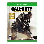 [cpa][c:0][b:10][s:0.20]Call of Duty Advanced Warfare (輸入版:北米) - XboxOne