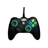 POWER A FUS1ON Tournament Controller Xbox 360 - フュージョン トーナメント コントローラー (Xbox360 海外輸入北米版周辺機器)