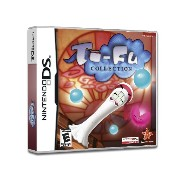 To-Fu Collection (輸入版:北米) DS