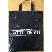 Star Wars Battlefront Carrier Bag (輸入版)