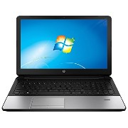 【英語版OS/English PC】 English Laptop HP 『350 G1』 Windows 7 Professional 64-Bit with Windows 8.1 Pro...