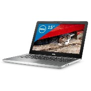 Dell ノートパソコン Inspiron 15 5567 Core i7 Officeモデル ホワイト 17Q32HBW/Windows10/OfficeH&B/15.6インチFHD/8GB/1TB