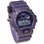 腕時計 カシオ CASIO G-SHOCK ZEBRA Camouflage Series (DW-6900ZB-2JF) JAPANESE MODEL【並行輸入品】