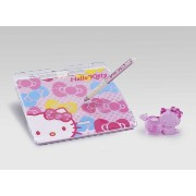WACOM FAVO HELLO KITTY Edition CTE-440/P2