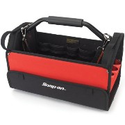 Snap-on(スナップオン) 16`Utility Tool Tote(870111)