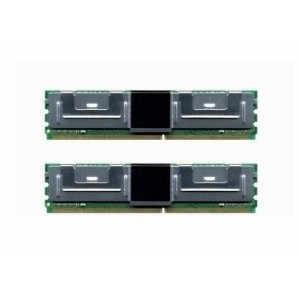 4GBデュアルセット【2GB*2】DELL Precision 490/690/Precision 690 ESSENTIAL/690n/Precision R5400/Precision...