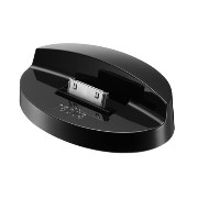 radius DOCK STAND for iPhone 3GS/iPod touch/iPod/iPod nano RK-DKF11K
