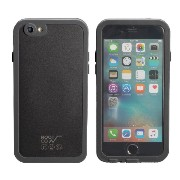 【ROOT CO.】iPhone6 iPhone6s IP68防塵防水ケース 全面保護 H2O Water & Shock Proof Hard Shell IP68 iPhone6s/6 防水...