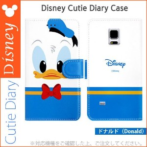 [Disney ディズニー Cutie Diary 手帳型] スマホケース iphone 5S SE/iphone 6 6S/iphone 6plus 6Splus プラス/iphone 7...