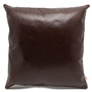 ACME Furniture CUSHION SUMATRA 40*40cm