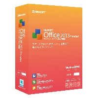 KINGSOFT Office 2013 Standard パッケージ USB起動版