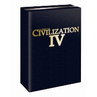 Sid Meier's Civilization IV Special Edition (輸入版)