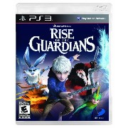 Rise of the Guardians (輸入版:北米)