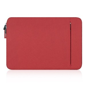 Incipio Surface Pro 3用スリーブケース ORD Sleeve for Surface Pro 3 - Red レッド MRSF-069-RED