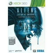 Aliens Colonial Marines (輸入版:アジア)
