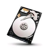 Seagate Laptop Thin HDD 2.5インチ内蔵HDD 500GB SATA 6.0Gb/s 7200rpm 32MB ST500LM021