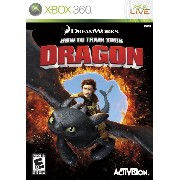 How to Train Your Dragon (輸入版:北米・アジア)