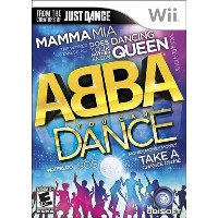 Abba You Can Dance (Streets 11-15-11)