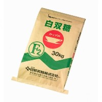 F2白ザラ糖 (30kg)(お取り寄せ商品)