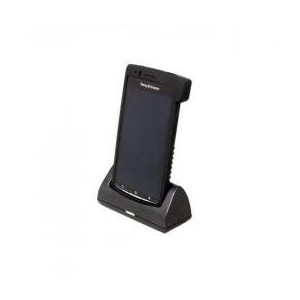 サンコー CRADLE FOR XPERIA Arc CREXP2AC