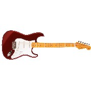 Fender Japan Exclusive Classic 50s Stratocaster Old Candy Apple Red フェンダー ジャパンエクスクルーシブ ストラトキャスター...