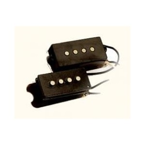 Seymour Duncan Antiquity2 Pride for P-Bass ◆並行輸入品◆