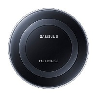 Samsung サムスン Galaxy Note5 / S6 edge Plus Fast Charge Qi Wireless Charging Pad EP-PN920 高速ワイヤレス充電器 ...
