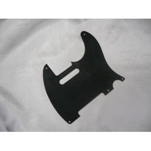 Montreux Retrovibe Parts 52 TL pickguard relic No.908