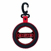 OGIO TARGET CUP METAL 40321 02 レッド 108MM