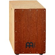 MEINL Percussion マイネル カホン Headliner Series String Cajon HCAJ5MH-M 【国内正規品】