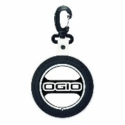 OGIO TARGET CUP METAL 40321 09 ホワイト 108MM