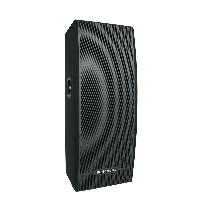 PHONIC フォニック iSK215 / PA Speaker (PAスピーカー)