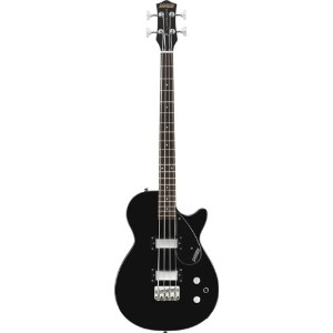 Gretsch Electromatic Collection G2220 Junior Jet Bass II