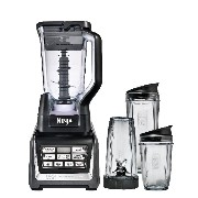 Nutri Ninja| Ninja Blender Duo with Auto-iQ (BL642) [並行輸入品]