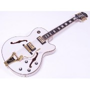 Epiphone エピフォン セミアコギター Emperor Swingster Limited Edition Royal
