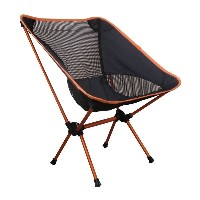 iTovin Ultralight Portable Camping Chair with Carrying Bag [並行輸入品]