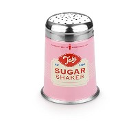 Tala Originals Sugar Shaker (Pink)