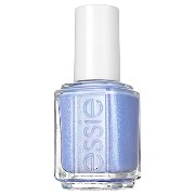 essie ネイルカラー 800 Bikini So Teeny 13.5ml