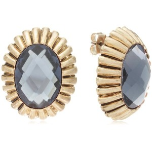 [マーキス アンド キャマス] Marquis & Camus Earrings MCESS14KE07MT