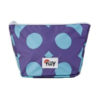filly エブリデイポーチ Pattern Switch Everyday Pouch KYU FFY-8725KYU [正規代理店品]