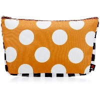 spia ポーチ Pouch [NO.1] ORANGE FSP-8703OR [正規代理店品]