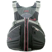 ストールクイスト Cruiser PFD MD/LG Black×Pink 523146